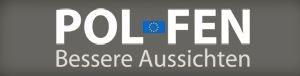 Logo Pol-Fen